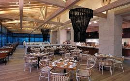 20º 87º海滨玛雅优邸度假酒店(UNICO 20º 87º Hotel Riviera Maya)  www.lhw.cn