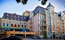 歌剧大酒店(Opera Hotel)  www.lhw.cn