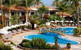 格兰德滨海公馆酒店(Seaside Grand Hotel Residencia)  www.lhw.cn