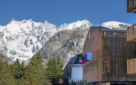 Le Massif(Le Massif)  www.lhw.cn