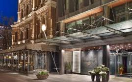 坎璞酒店(Hotel Kamp)  www.lhw.cn