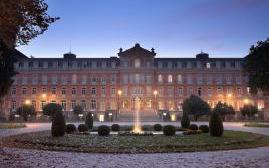 维达谷宫廷酒店(Vidago Palace)  www.lhw.cn