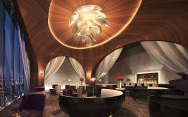 横滨凯海兰度假村酒店(The Kahala Hotel & Resort Yokohama)  www.lhw.cn