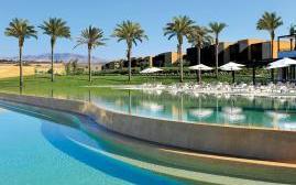 洛克福特揽翠度假酒店(Verdura Resort, a Rocco Forte Hotel)  www.lhw.cn