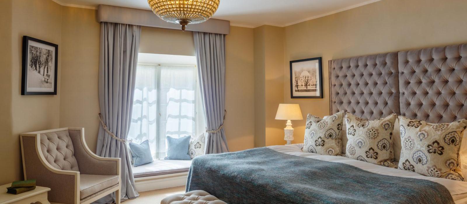 斯罗斯尔大酒店(Schlossle Hotel) 图片  www.lhw.cn