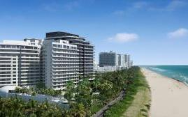 迈阿密海滩法恩纳酒店(Faena Hotel Miami Beach)  www.lhw.cn