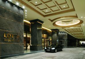 莫斯科、圣彼得堡7天文化藝術之旅第1-3天:莫斯科樂天莫斯科酒店 www.yisecj.live