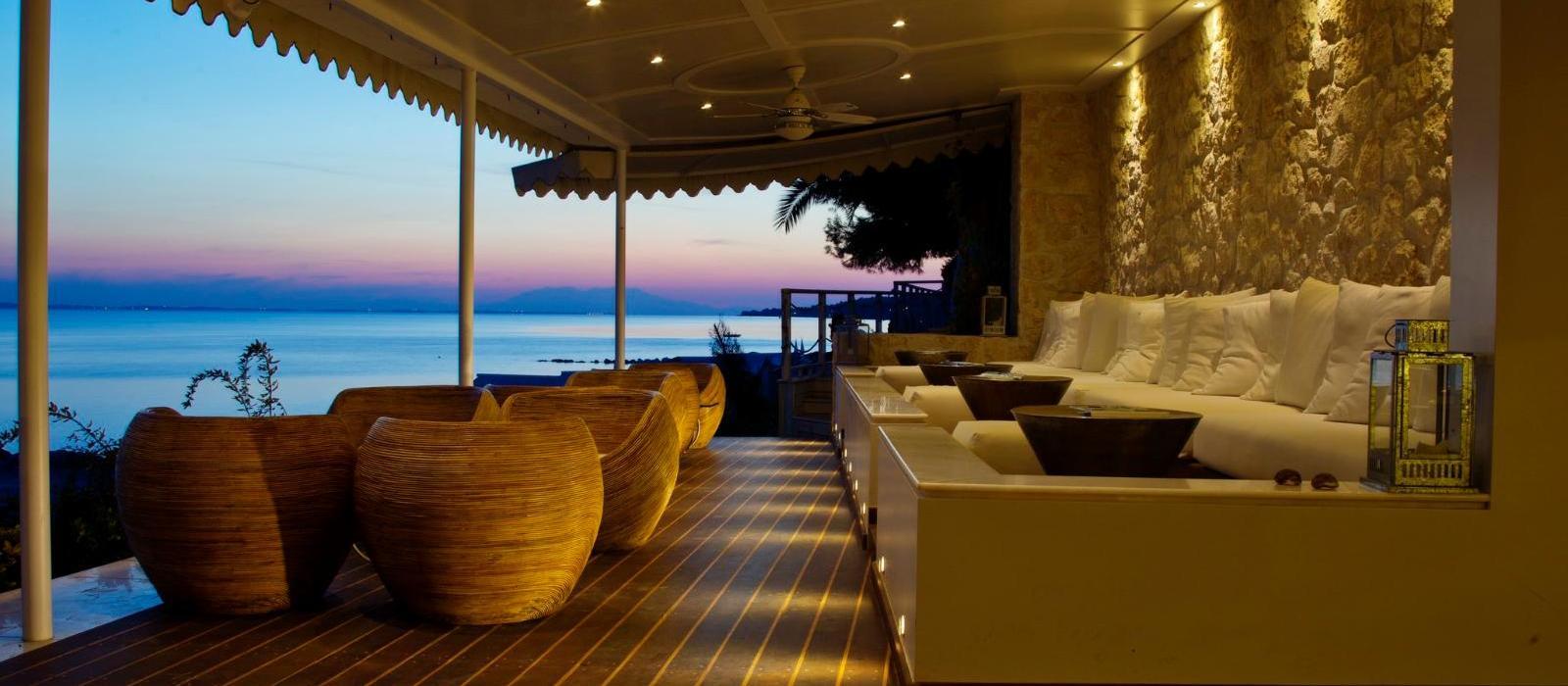 达纳伊别墅度假酒店(Danai Beach Resort & Villas) 图片  www.lhw.cn