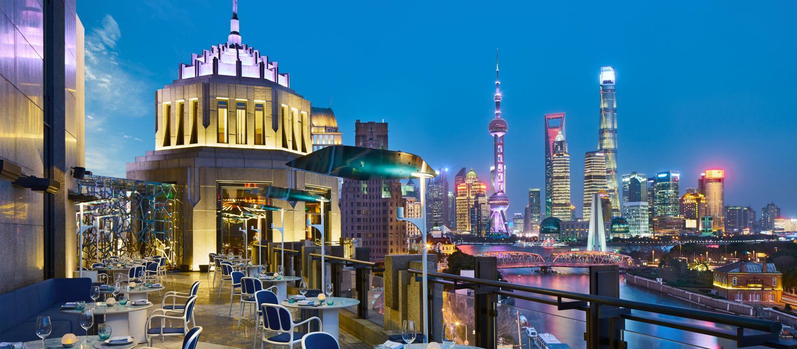 上海蘇寧寶麗嘉酒店(Bellagio Shanghai)【 上海,中國】 酒店  www.533304.buzz