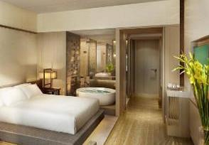 上海阿纳迪酒店 www.lhw.cn