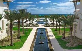 20º 87º海滨玛雅优邸度假酒店(UNICO 20 87 Hotel Riviera Maya)  www.lhw.cn