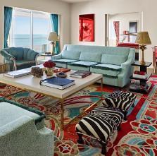 迈阿密海滩法恩纳酒店 www.lhw.cn