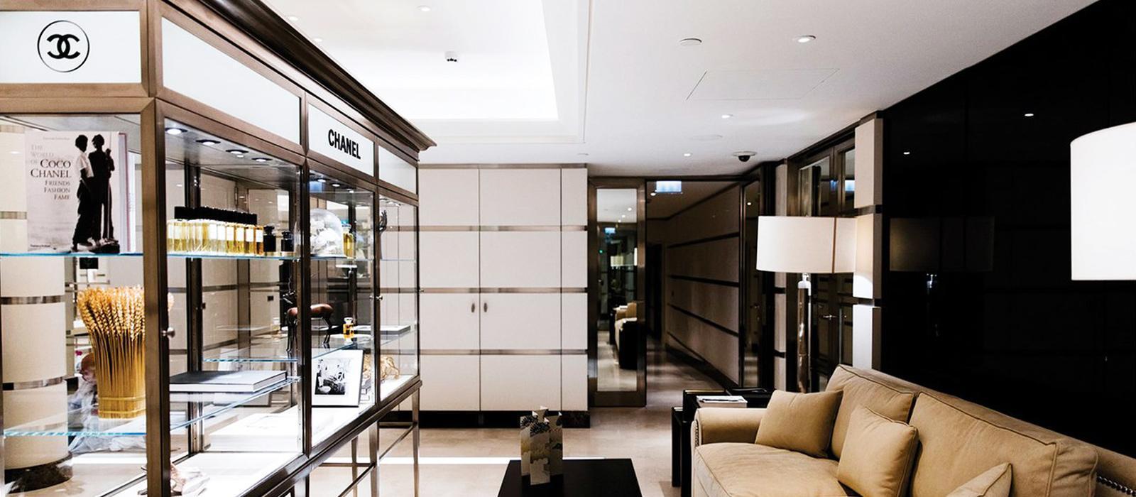 巴黎麗茲酒店(Ritz Paris)【 巴黎,法國】 酒店  www.yisecj.live