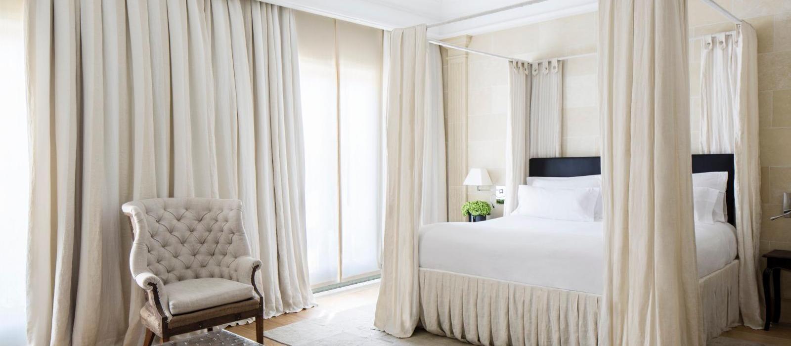 美琪大酒店(Majestic Hotel and Spa) 图片  www.lhw.cn